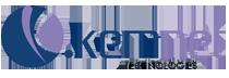 logo-kemnet